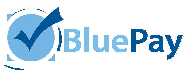 bluepay1