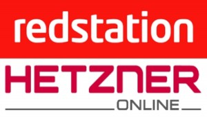hetzner-redstation