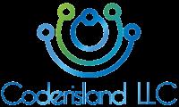 Coderisland LLC